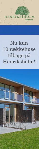 lokal avisen esbjerg