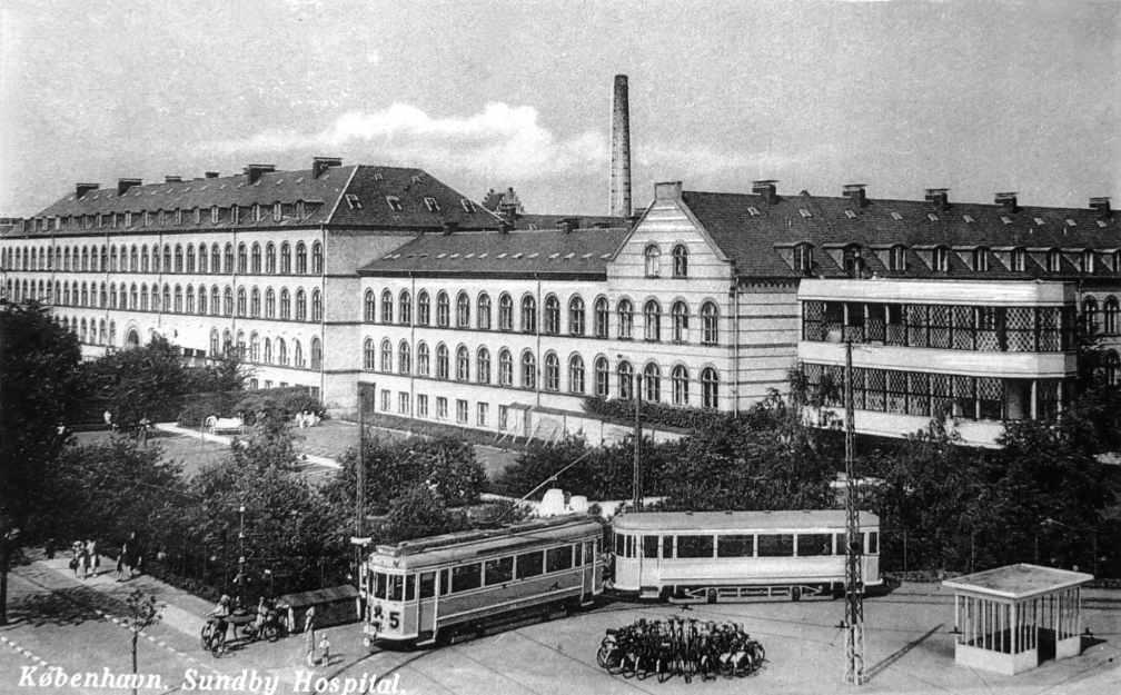 modstandsbevægelsen i danmark under 2 verdenskrig