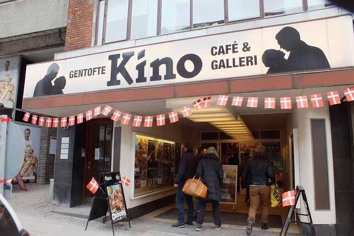 kino Trøjborg roskilde bordel