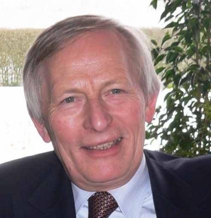 Claus Ehlers
