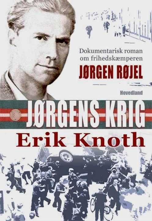 Jørgen Røjel