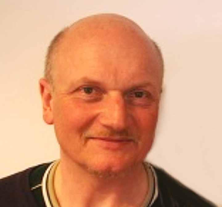Niels-Birger Danielsen