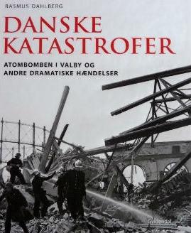 Danske Katatrofer