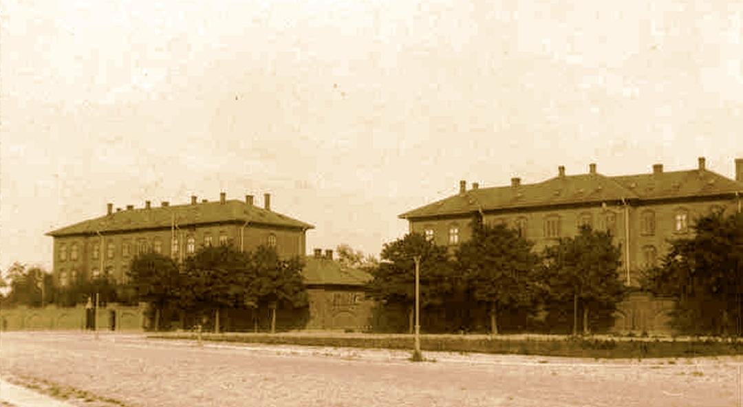 Serum Institut